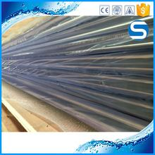 Competitive Price High Tp304l Stainless Steel 15Mm Od 304 Seamless Tube And Pipe