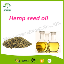 Hemp seed oil for sale/hemp oil buy