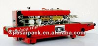 blood bag tube sealer FR-900I pvc heat sealer plastic bag machine sealing bag machine