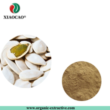Best Selling Chinese Pumpkin Seed Powder/Pumpkin Seed Extract