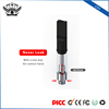 portable non-disassembled 0.5ml disposable dual coil atomizer wholesale