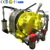 0.5-10T Air Winch, gas winch, Air Cylinder Brake type air powered winch