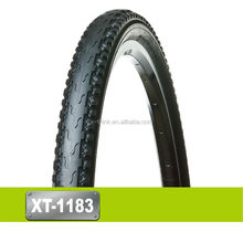 Good Quality MTB/Mountain Bicycle Fat Tire/Tyre 26x1 3/8