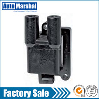best sale great material automotive ignition coils 27310-03010 for HYUNDAI