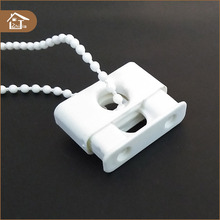 Good price wonderful SGS home use plastic blind Child safety locks