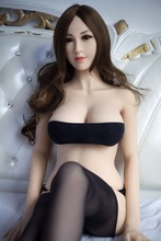 165cm TPE sex doll human size doll for male sex realistis vagina love doll life like silicone adult toys