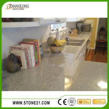 factory price moonlight white granite