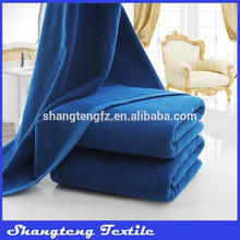 gaoyang shangteng supply 2012 new style bath towel with best price