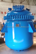 glass lined tank reactor 201 price