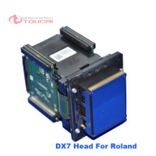 High quality printer head roland VS640 DX7 head