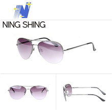 Customized Design Factory Supply Excellent Material cat eyes party sunglasses