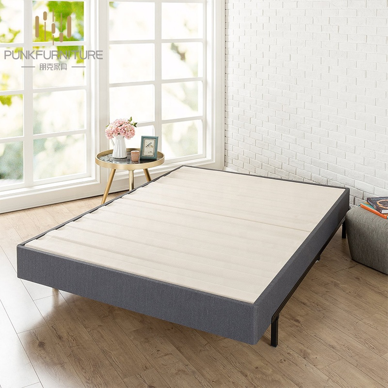 Punk perfect sleep memory foam mattress pocket spring for hotel mattress - Jozy Mattress | Jozy.net