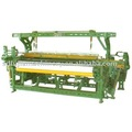 GA615F automatic shuttle loom machine
