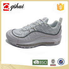 New hot sale max shoes for men,fashion maxes men's sports outdoor walking shoes men sneakers size 39-45