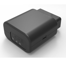 obd2 sim card MQTT / TLS gps tracker 2G / 3G / 4G obd ii vehicle tracking car diagnostic obd 2 tracker