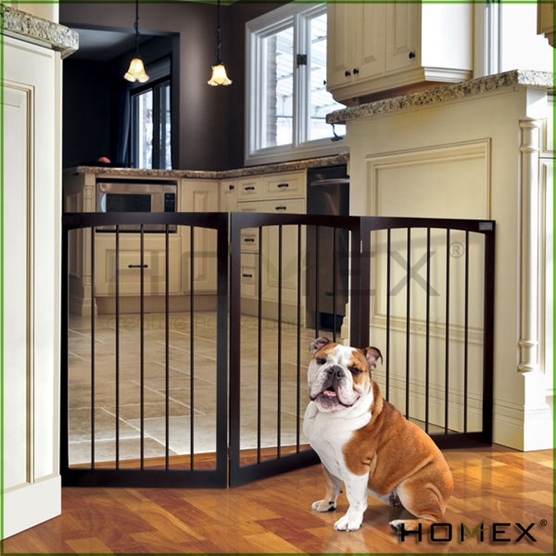 Foldable pet carrier cheap dog houses for sale Homex_BSCI