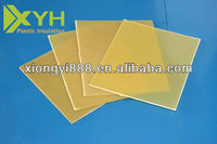 Good Properties 3240 Epoxy Glass Sheet/Plate