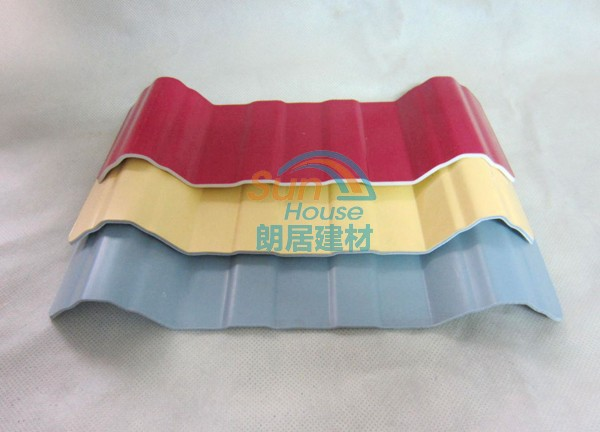 gro handel welldach kunststoff preis kaufen sie die besten welldach kunststoff preis st cke aus. Black Bedroom Furniture Sets. Home Design Ideas