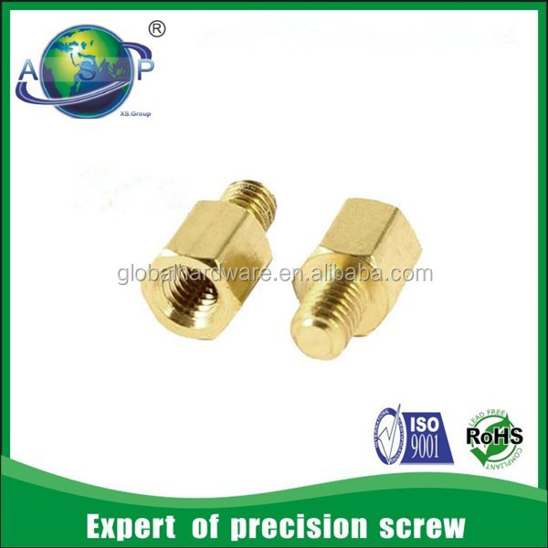 factory price quality electric motor bronze bushing