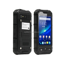 Wholesale Mobile Phone IP68 Waterproof Mobile Phone ALPS A8+ Android 4.4 3G GPS