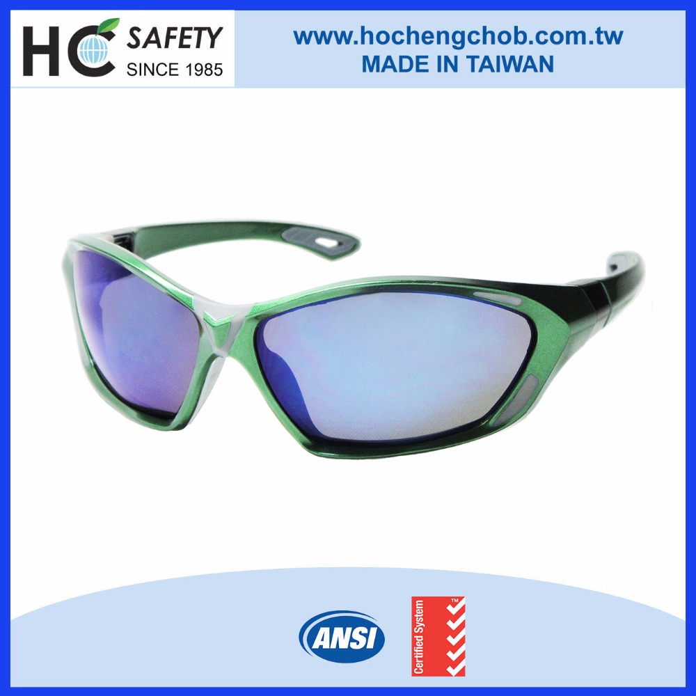 HCSP04 best selling products safety eyewear goggles