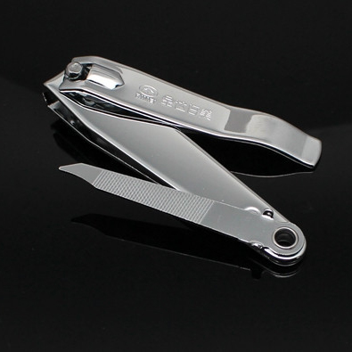 The Sharpest Rimei Brand Wholesale Toe nail clipper