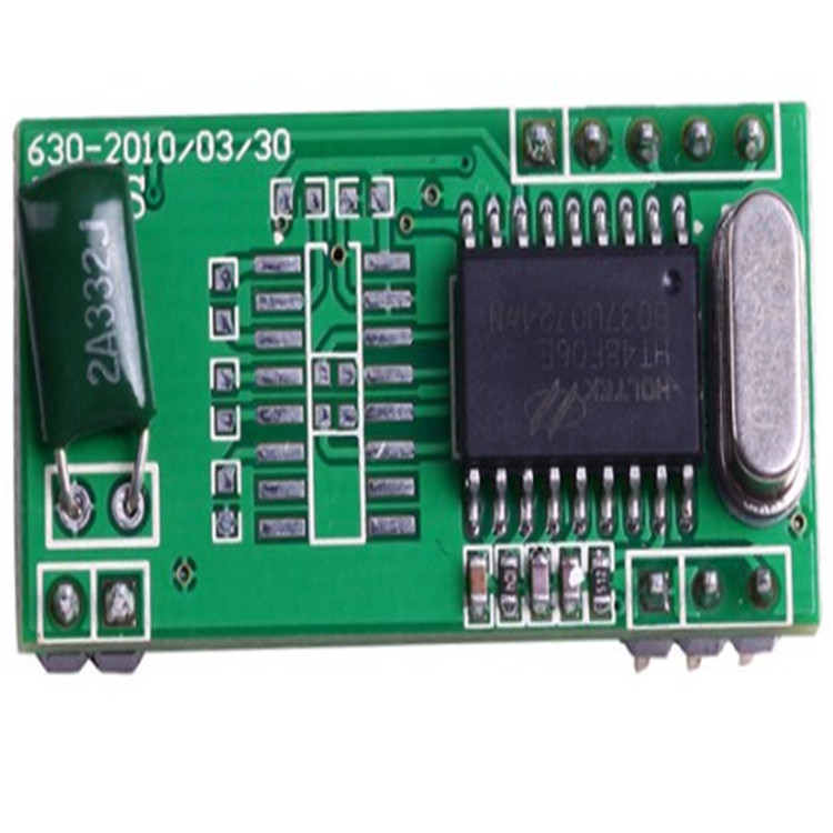 13.56mhz rfid reader <strong>module</strong> rdm630 for arduino