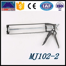 Outstanding Quality Injectable Sealant Air Caulking Gun