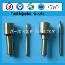 P type diesel oil injection nozzle Bosches Fuel Injector Nozzle
