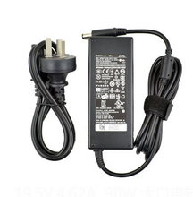 New Original Laptop charger Adapter For DELL Laptop 19.5V4.62A 7.4*5.0mm
