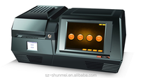 Factory Price Detector XRF Gold identify Analyzer