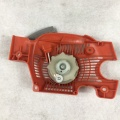 HUS137 HUS142 gasoline chain saw recoil starter assy /chainsaw spare parts