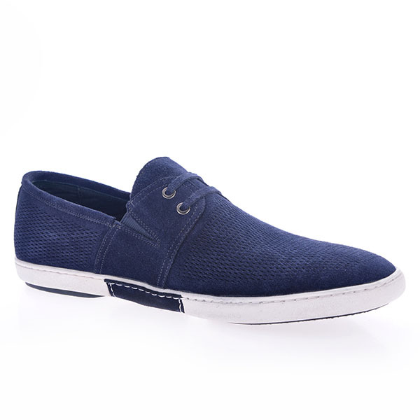fashion casual shoes to wear with canvas shoes