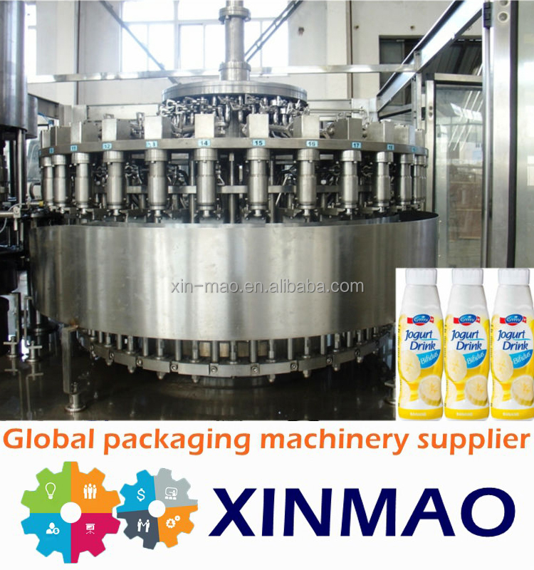 fruit juice concentrate machine/mango pulping machine/mango processing plant