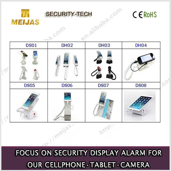 2016 NEW Popular high quality Combination Laptop Lock B1402
