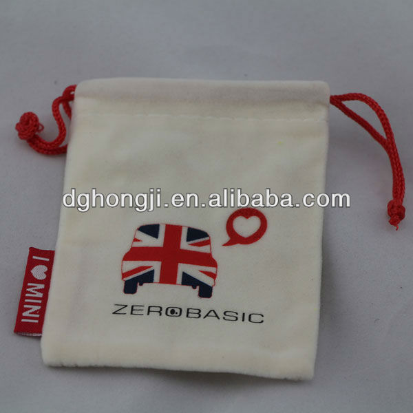 Stand Up Pouch Bags With Zip Lock