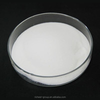 high purity 98% DMT-dC(bz) Phosphoramidite