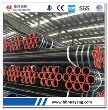 Api-5ct oil pipe casing for sale