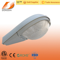 Traditional aluminum cobra head e40 ballast 400w hps street light