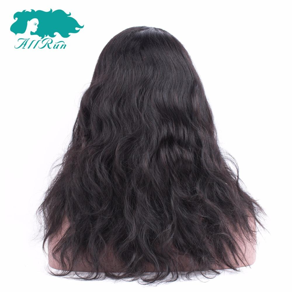 Wholesale Black Women Hair Weave Online Buy Best Black Women Hair