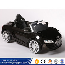Electric car for kids baby toy car to drive 6V/12V battery powerd