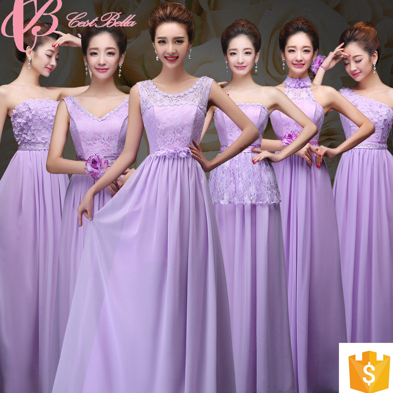 China cheap bridesmaids dresses wholesale 🇨🇳 - Alibaba