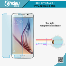 mobile phone for samsung tempered glass screen protector, screen protective glass, for samsung temper glass