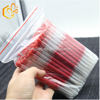 wholesale beekeeping supplies queen bee rearing tools grafting needles with free sample