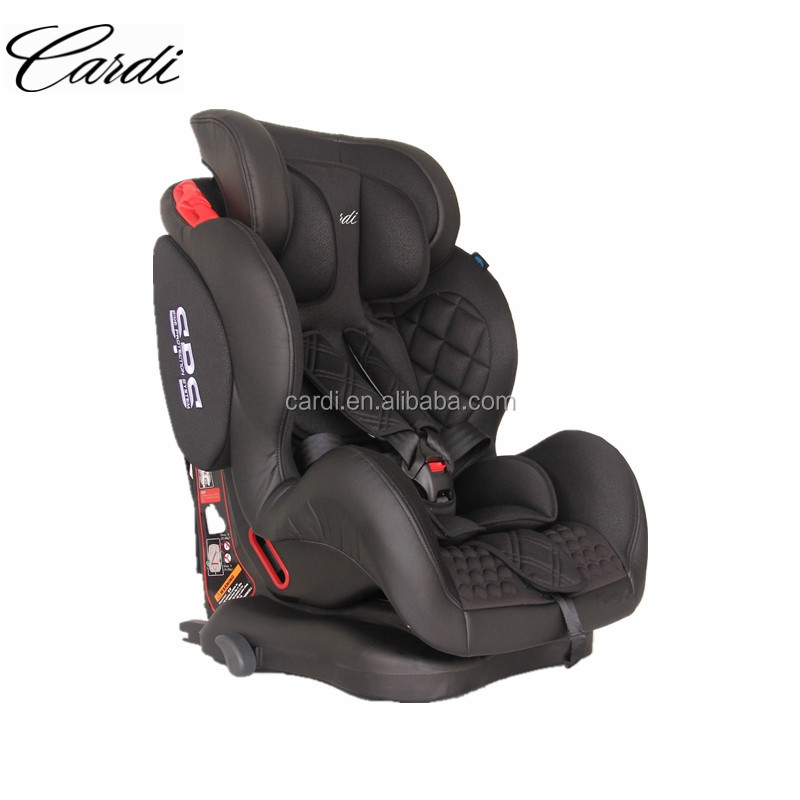 Front Facing Baby Car Seat
