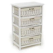 High Quality Beautiful Chinese Wooden Wholesale Modern Orocan Cabinet