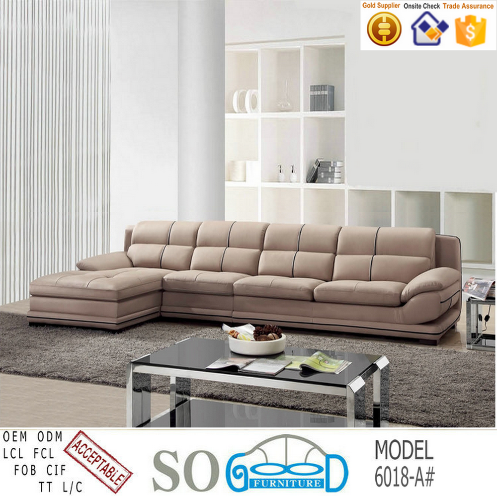 Home Furniture Pictures of Sofa Designs