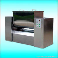milk powder making machine