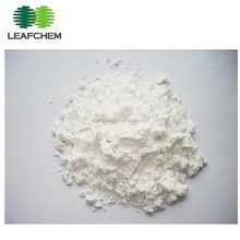 Native Potato Starch with good price