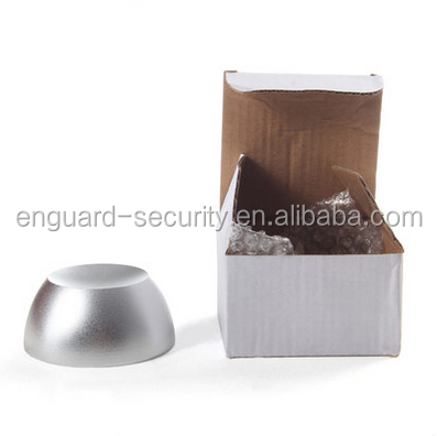 eas 12000gs magnets eas golf ball detacher